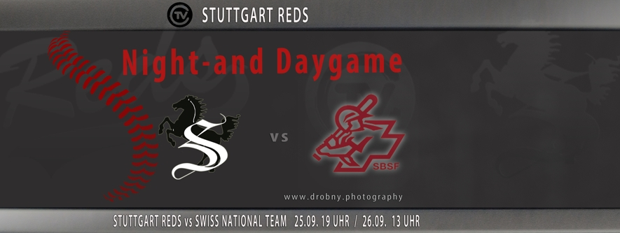 20.1 FB flyer Nightdaygame Swiss.k