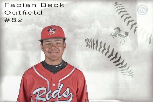 BB2 Fabian Beck 82