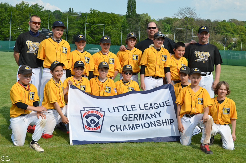 LittleLeagueMainz-01